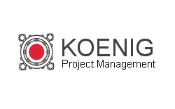 König Projektmanagement