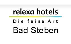 Relaxa-Hotel Bad Steben