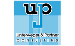Unterweger & Partner Consulting